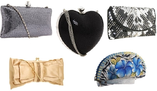 CLutch-Shapes-1