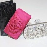 Spring Finds: Clutch Bags from Marchesa