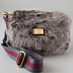 Fur Gives Luxe Update to Clutches