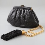 Vintage Chanel Quilted Mini Chain Purse: Worth It or Too Much?