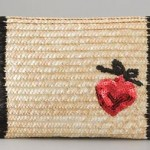3 Native Woven Clutch Picks from Shopbop