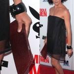Give Selma Blair a New Clutch
