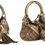 5 Things You Can Put in the Gucci Mini Top Handle