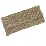 Pretty Woven Clutches on Sale at Boutique To You