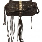 AllSaints Chepi Clutch: The Perfect Day Clutch