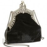 Party Season is Almost On: Our Top 5 Party Clutches Below $150!