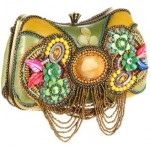 A Fresh Look At Bejeweled Clutches: Why Not?