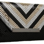 New Party-Ready Clutches from Zappos!
