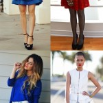Style Tip: How to Choose a Clutch